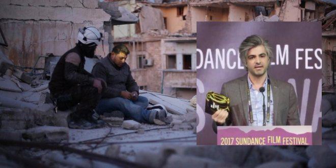 آخر الرجال في حلب